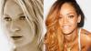 , Rihanna a refusé la chanson de sia ;Rihanna refused song sia