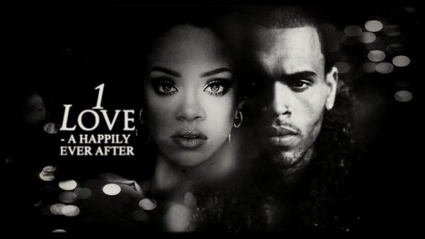 Chris Brown pret a reconquerir Rihanna !!!!!!