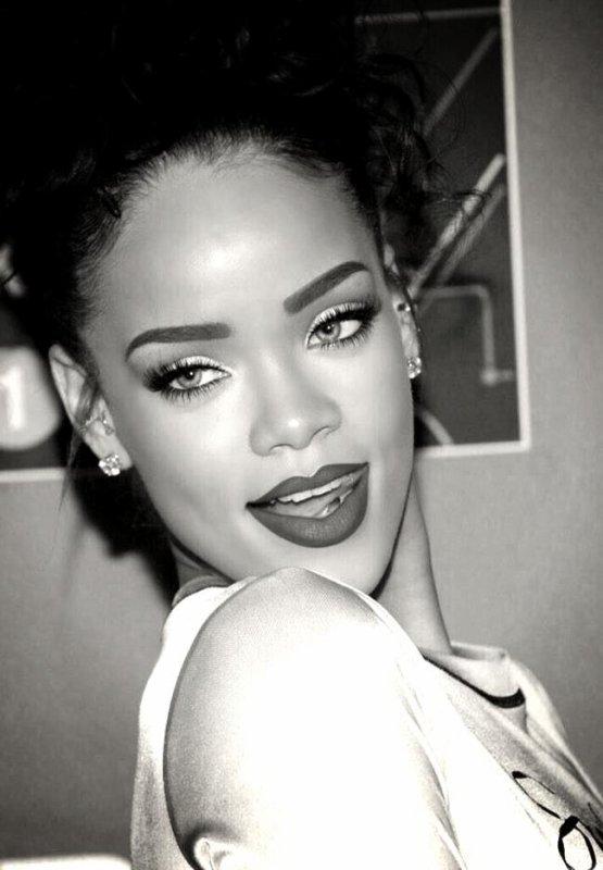 Scandal famillial dans la famille de Rihanna !!!!!!!