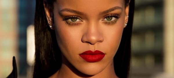 Rihanna a refusé de chanter pour le superbowl en 2019