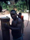 Photo de pygmees-aka-centrafrique