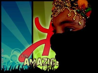 """Amazigh es la traducción de """"berebere"""" en lengua berebere o tamazight. Amazigh significa """"hombre libre"""". Los imazighen (plural de amazigh) constituyen uno de los pueblos mas antiguos de la humanidad. Su presencia en la Tamazgha (África del norte) ^^"""