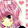 Miki--Mashiro