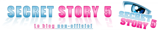 SecretStory5