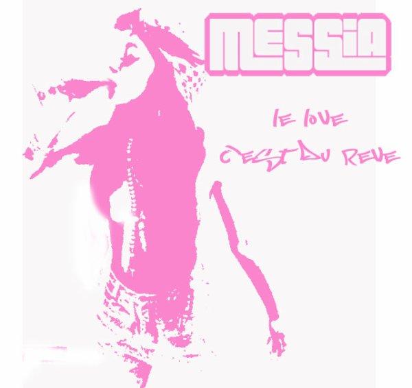 LE LOVE CEST DU REVE (2012)