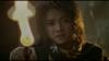 Battle Royale II - Nanahara Shuya
