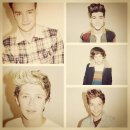 Photo de Fiction-1D-Lea