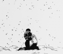 Photo de Fairytail-gruvia