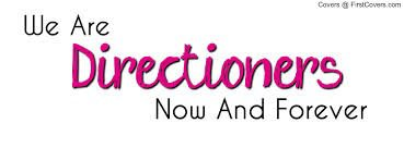 We are directioners !