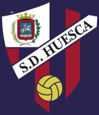Espagne : Mérida prolonge avec Huesca