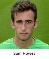 Angleterre : West Ham prête un jeune gardien