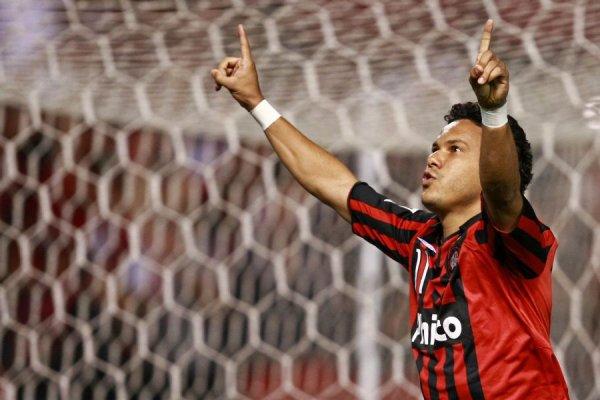 Brésil : Vainqueur de la Copa America U20, il prend sa retraite