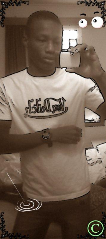 MEC G-SHOCK