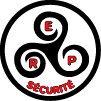 ERP SECURITE : ADS