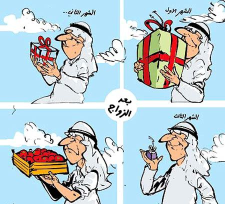 maken hata wahed hatem 3likom zwej beh ta3mlou haka!!!!