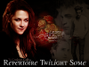 SO-ME 8-P Répertoire Twilight Some