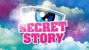Secret Story.