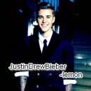 Photo de JustinDrewBieber-lemon