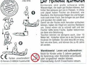 FASZINATION FREMDE LÄNDER ASIEN  2003 (Allemagne)