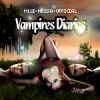 Illustration de 'Vampires Diaries Song'