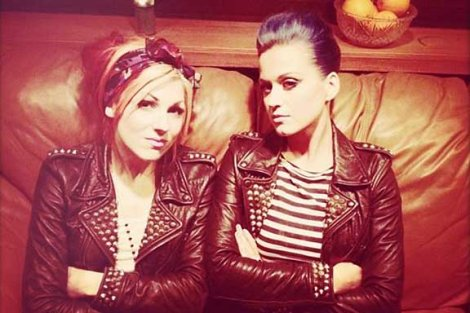 Konnie McPerry