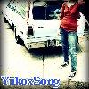 YukoxSong