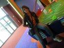 Photo de LG77190