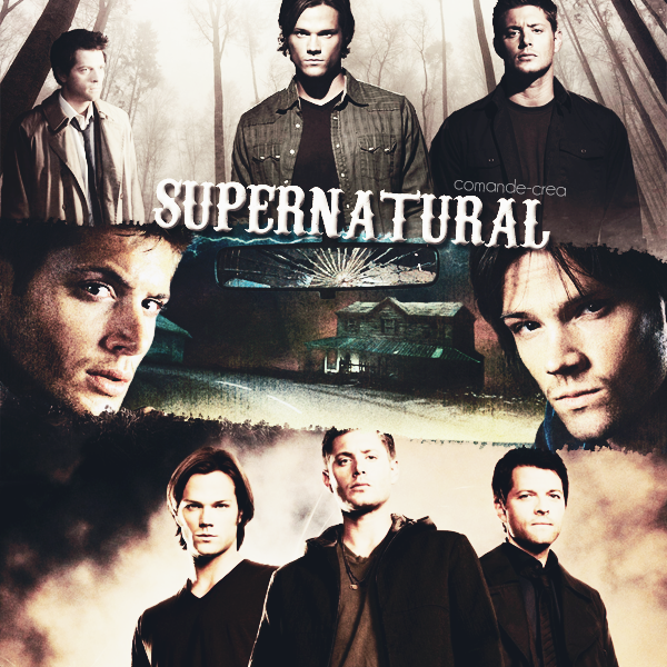 "Sujet ""Serie"" 