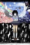 Photo de school-angel-dream
