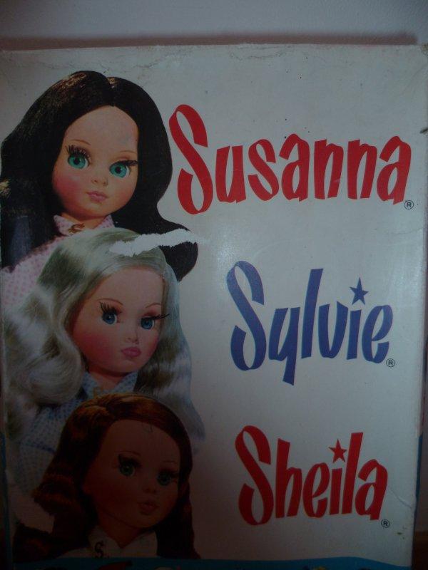 Encore une petite qui m'a fait chavirer!!!:Sylvie,des 4s Furga....