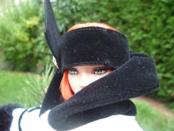D'autres photos d'Emma Jean..