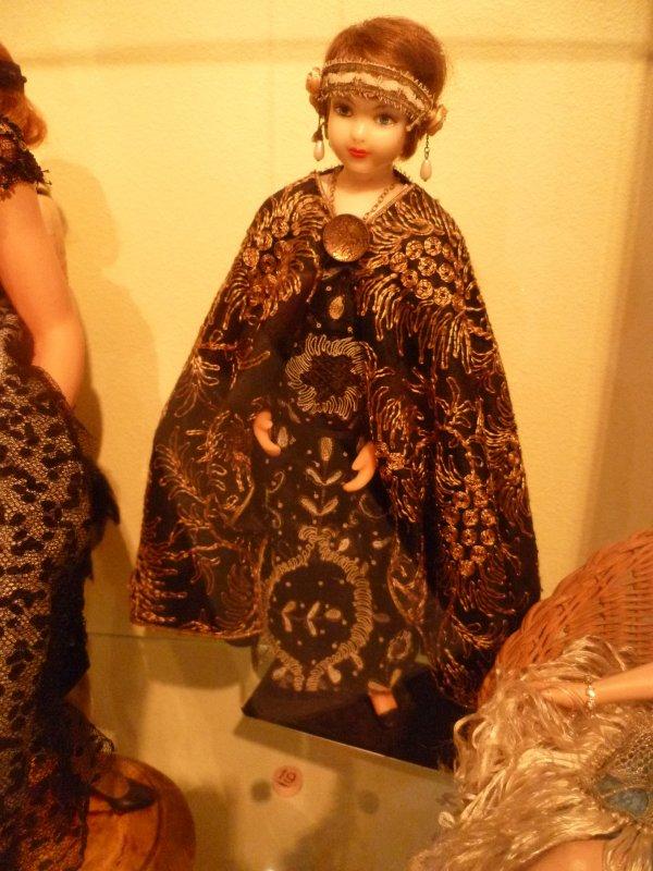 Expo d'Etain..les plus anciennes...Petitcollin
