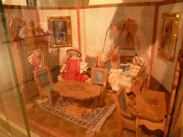 Expo d'Etain..les plus anciennes.. suite.