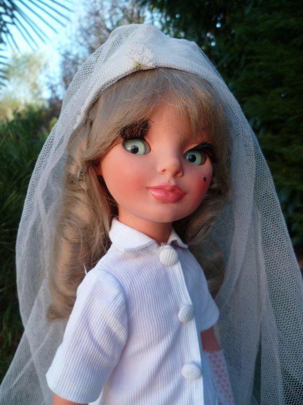 Simona se marie Part 2