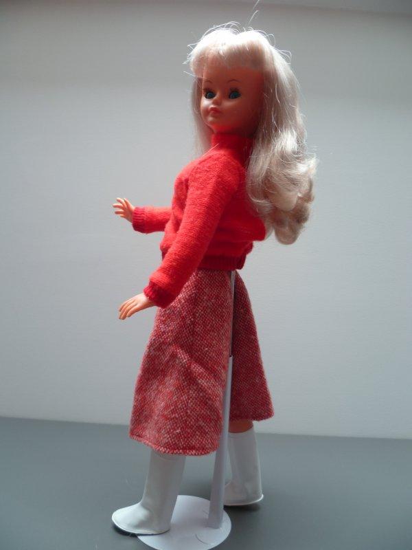 Bon weekend avec Cathie série spéciale 1975