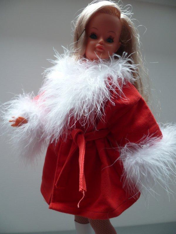 Les Petits Bouts de Cathie..Myosotis 1973