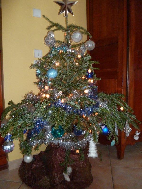 Mon Noël...