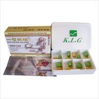 Herbal Strong Erection Pills KLG 03437511221