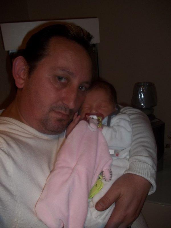 mardi 13 décembre 2011 20:13