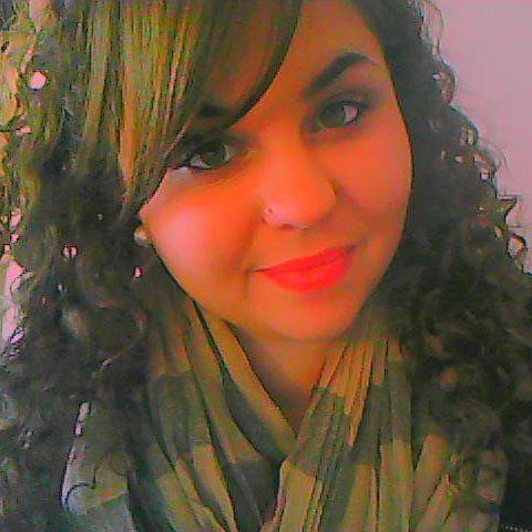 Il n'y a aucuns doutes, mon visage reflète bien celui de ma mère! ?