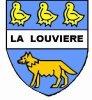 loupmaville25