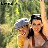 LAETICIA-XIII