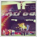 Photo de OlympiqueLyonnaisBG87