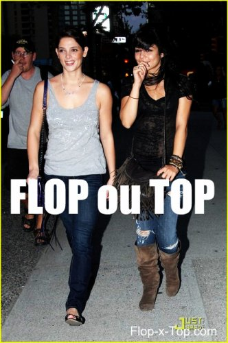 Blog de Flop-X-Top