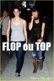 Photo de Flop-X-Top