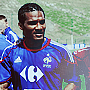 the-malouda