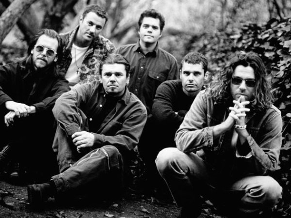 INXS IS EXTRA IN PICTURE #4