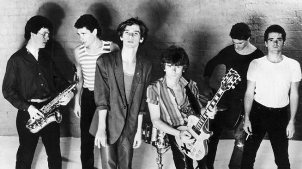 INXS PICTURE #9