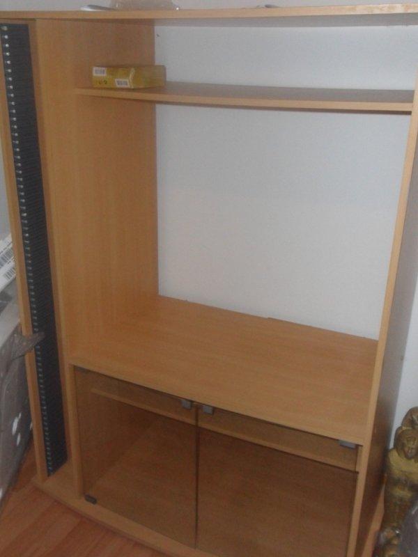 meuble tv a vendre
