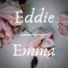 eddie-emma